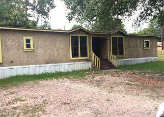 Casa en ejecución hipotecaria in Magnolia, TX, 77354,  ABERDEEN DR ID: F4230483