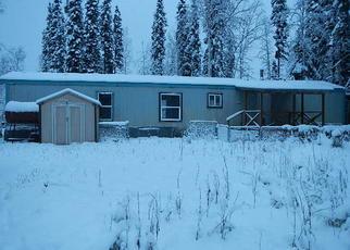 Casa en ejecución hipotecaria in North Pole, AK, 99705,  NOAH CT ID: F4230499