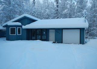 Casa en ejecución hipotecaria in North Pole, AK, 99705,  STOL DR N ID: F4230501