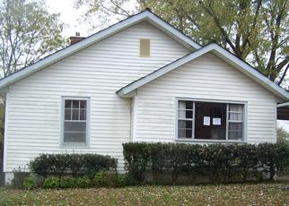 Casa en ejecución hipotecaria in Gadsden, AL, 35904,  LITTLE ST ID: F4230506