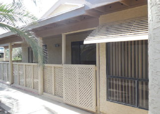 Casa en ejecución hipotecaria in Chandler, AZ, 85248,  E SPRING CREEK RD ID: F4230570