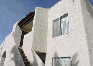 Casa en ejecución hipotecaria in Glendale, AZ, 85301,  W NORTHERN AVE ID: F4230572
