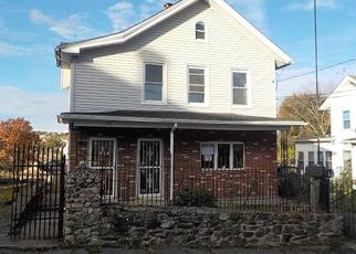 Foreclosure Home in Waterbury, CT, 06706,  SOUTH ST ID: F4230617