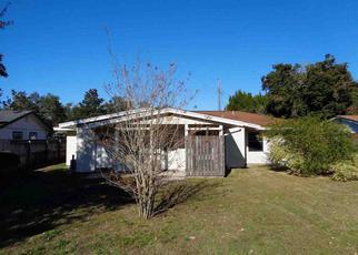 Casa en ejecución hipotecaria in Pensacola, FL, 32507,  SEAMARGE LN ID: F4230657