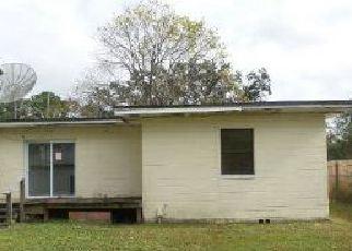 Casa en ejecución hipotecaria in Jacksonville, FL, 32209,  MAHALIA DR ID: F4230667