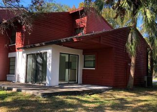 Foreclosure Home in Clearwater, FL, 33759,  FAIRWOOD FOREST DR ID: F4230677