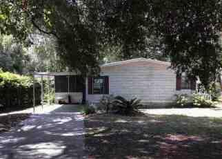 Casa en ejecución hipotecaria in Lake Condado, FL ID: F4230693