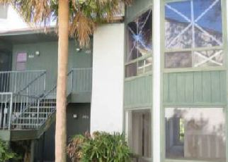 Foreclosure Home in Orlando, FL, 32839,  LAKEWAY DR ID: F4230694