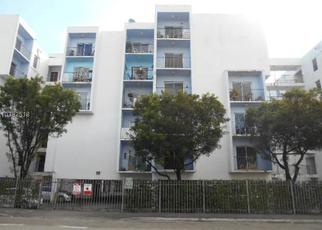 Casa en ejecución hipotecaria in Hialeah, FL, 33012,  W 16TH AVE ID: F4230697