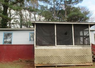 Casa en ejecución hipotecaria in Atlanta, GA, 30315,  SWALLOW CIR SE ID: F4230702