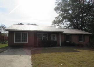 Casa en ejecución hipotecaria in Columbus, GA, 31907,  HARWICH CIR ID: F4230712