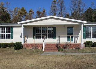 Casa en ejecución hipotecaria in Augusta, GA, 30909,  BELFAIR LKS ID: F4230719