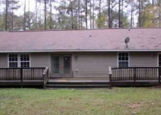 Casa en ejecución hipotecaria in Mcdonough, GA, 30252,  BURMA RD ID: F4230724