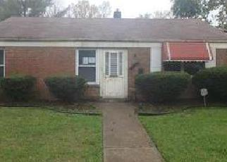 Foreclosure Home in Chicago, IL, 60617,  S VAN VLISSINGEN RD ID: F4230755