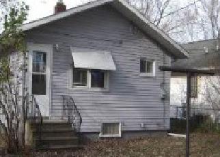 Foreclosure Home in Mishawaka, IN, 46544,  DELORENZI AVE ID: F4230835