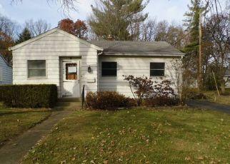 Casa en ejecución hipotecaria in Lafayette, IN, 47905,  CONGRESS ST ID: F4230851