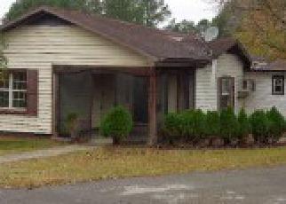 Casa en ejecución hipotecaria in Marshall Condado, KY ID: F4230897