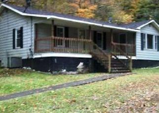 Casa en ejecución hipotecaria in Pike Condado, KY ID: F4230904