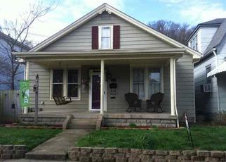 Casa en ejecución hipotecaria in Greenup Condado, KY ID: F4230908