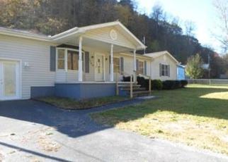 Casa en ejecución hipotecaria in Pike Condado, KY ID: F4230909
