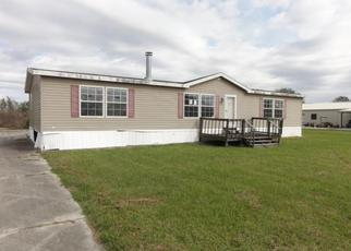 Casa en ejecución hipotecaria in Houma, LA, 70364,  BAYOU BLUE RD ID: F4230916