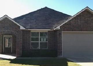 Casa en ejecución hipotecaria in Livingston Condado, LA ID: F4230918