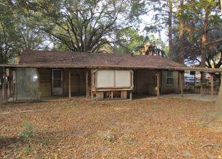Casa en ejecución hipotecaria in Monroe, LA, 71203,  CLARK ST ID: F4230919