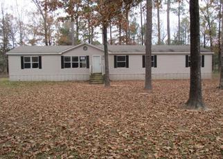 Casa en ejecución hipotecaria in Monroe, LA, 71203,  CINDY LN ID: F4230924