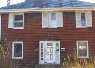 Casa en ejecución hipotecaria in Gwynn Oak, MD, 21207,  NORWOOD AVE ID: F4230931