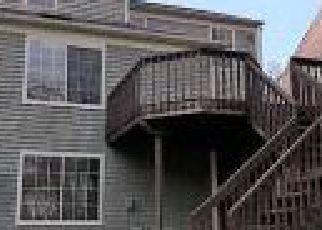 Casa en ejecución hipotecaria in Columbia, MD, 21045,  SEA WATER PATH ID: F4230948
