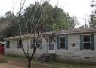 Casa en ejecución hipotecaria in Wicomico Condado, MD ID: F4230957