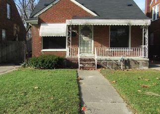 Casa en ejecución hipotecaria in Detroit, MI, 48234,  KEYSTONE ST ID: F4230965