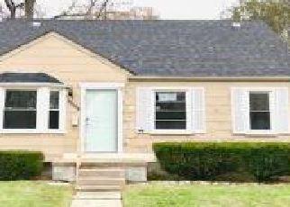 Casa en ejecución hipotecaria in Detroit, MI, 48219,  WINSTON ST ID: F4230967