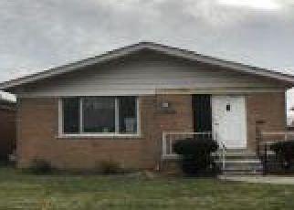 Casa en ejecución hipotecaria in Detroit, MI, 48234,  ALBION ST ID: F4230968