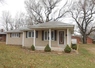 Foreclosure Home in Springfield, MO, 65802,  N GOLDEN AVE ID: F4230999