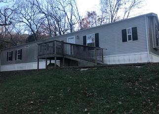 Casa en ejecución hipotecaria in Festus, MO, 63028,  TATOGA CIR ID: F4231016