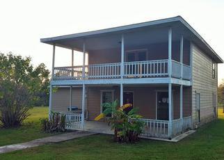 Casa en ejecución hipotecaria in Vancleave, MS, 39565,  KROHN RD ID: F4231035