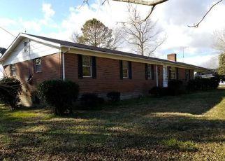 Casa en ejecución hipotecaria in Gates Condado, NC ID: F4231068