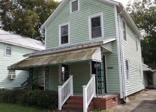 Casa en ejecución hipotecaria in Elizabeth City, NC, 27909,  2ND ST ID: F4231069