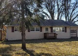 Casa en ejecución hipotecaria in Omaha, NE, 68104,  LARIMORE AVE ID: F4231088