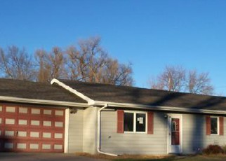Casa en ejecución hipotecaria in Hastings, NE, 68901,  W F ST ID: F4231094