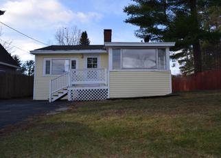 Casa en ejecución hipotecaria in Milton, NH, 03851,  KINGSBURY DR ID: F4231100