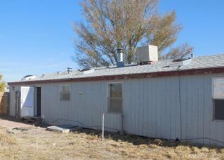 Casa en ejecución hipotecaria in Los Lunas, NM, 87031,  STUART DR ID: F4231134