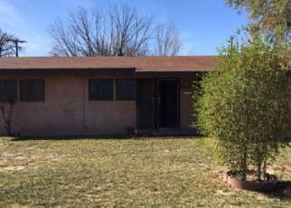 Casa en ejecución hipotecaria in Roswell, NM, 88203,  S SYCAMORE AVE ID: F4231138