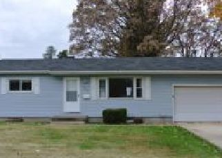Casa en ejecución hipotecaria in Lorain, OH, 44053,  SHERRIE LN ID: F4231190