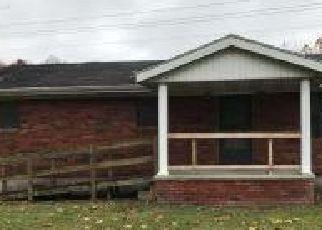 Casa en ejecución hipotecaria in Lawrence Condado, OH ID: F4231211