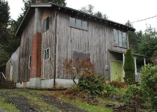 Casa en ejecución hipotecaria in Astoria, OR, 97103,  W GRAND AVE ID: F4231244