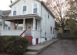 Casa en ejecución hipotecaria in Wilkes Barre, PA, 18702,  N MEADE ST ID: F4231247