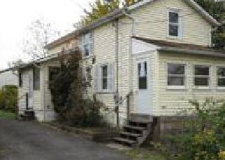Casa en ejecución hipotecaria in Wilkes Barre, PA, 18702,  CHURCH ST ID: F4231281