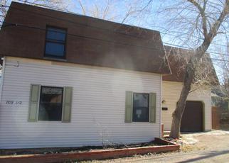 Casa en ejecución hipotecaria in Rapid City, SD, 57701,  1/2 11TH ST ID: F4231314